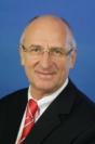 Rechtsanwalt<br/> LL.M. Alexander Jüttner