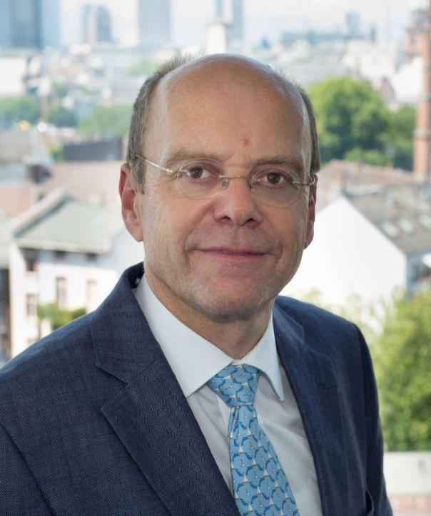 Rechtsanwalt<br/> Roland Kirsten