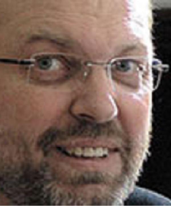 Steuerberater<br/> Diplomkaufmann Elmar Ziegenhagen