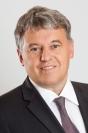 Rechtsanwalt<br/> Dr. Manfred Laumann