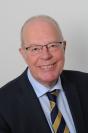 Rechtsanwalt und Notar<br/> Alfred Alfs