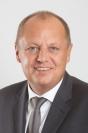 Rechtsanwalt<br/> Rolf Laumann