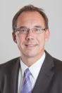 Rechtsanwalt<br/> Robert Burmeister