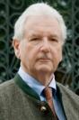 Rechtsanwalt<br/> Friedrich Karl Schramm