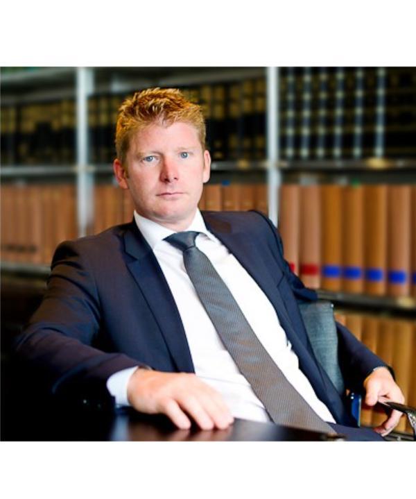 Rechtsanwalt<br/> Markus Schmuck
