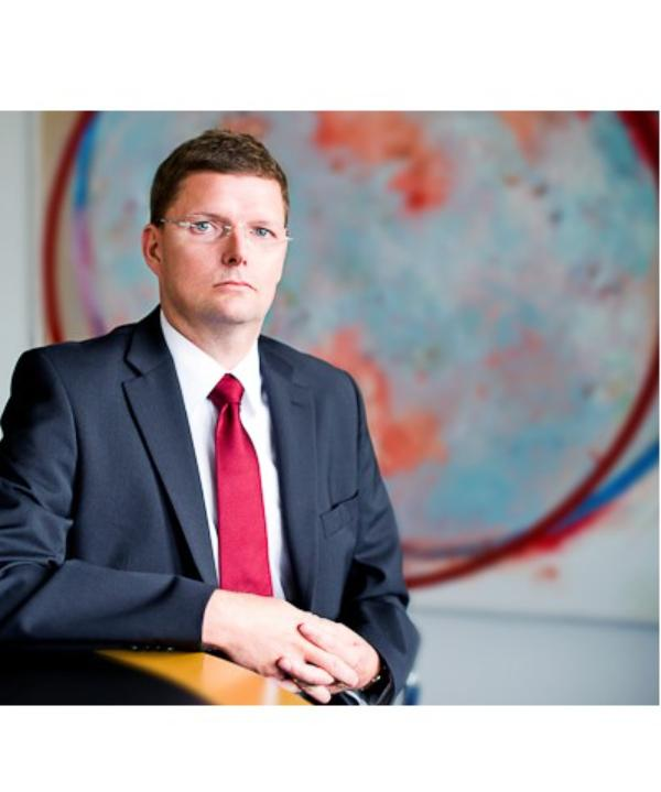 Rechtsanwalt<br/> Dirk Waldorf