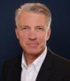 Rechtsanwalt<br/> Mike Kuke-Hartwig