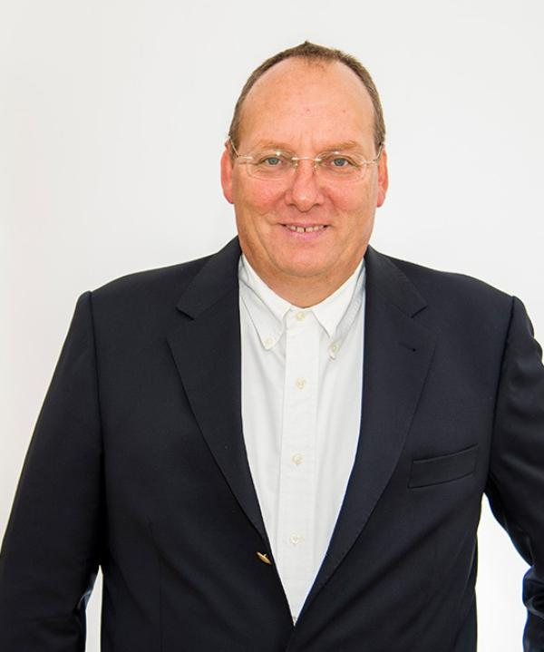Rechtsanwalt<br/> Knut Laufhütte
