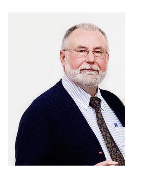 Rechtsanwalt und Notar<br/> Bernhard Palzer