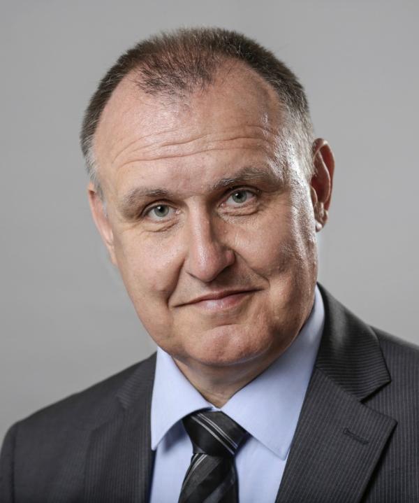 Rechtsanwalt und Notar<br/> Dr. Jürgen Schmidt