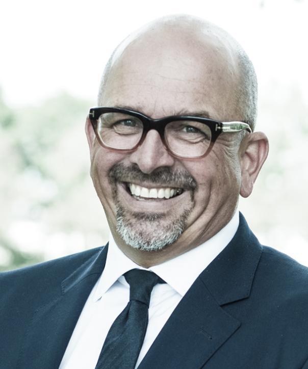 Rechtsanwalt<br/> Kai Solmecke