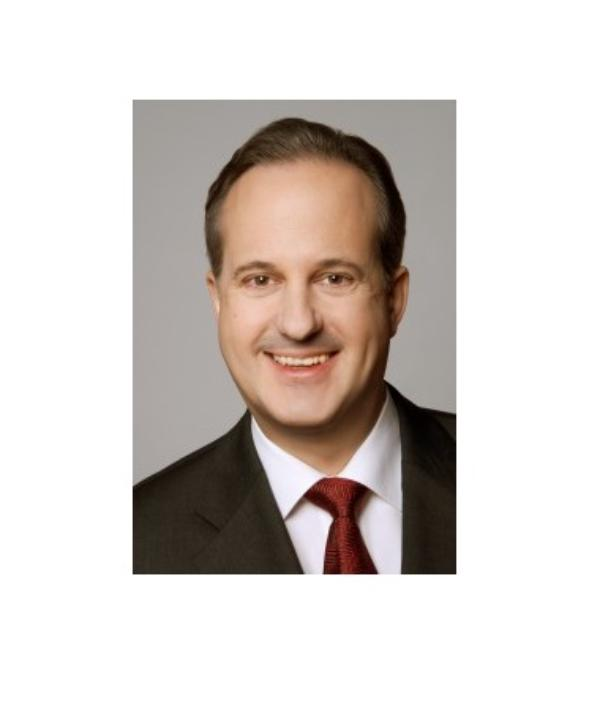 Rechtsanwalt<br/> Volker Hassel