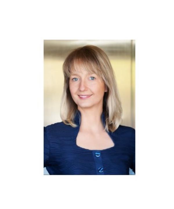 Rechtsanwältin<br/> Jana Hassel