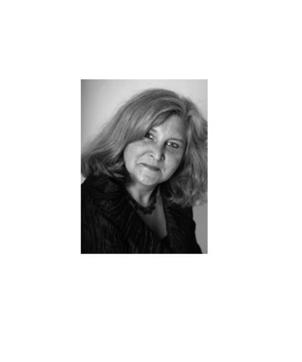 Rechtsanwältin<br/> Marion Schlaß
