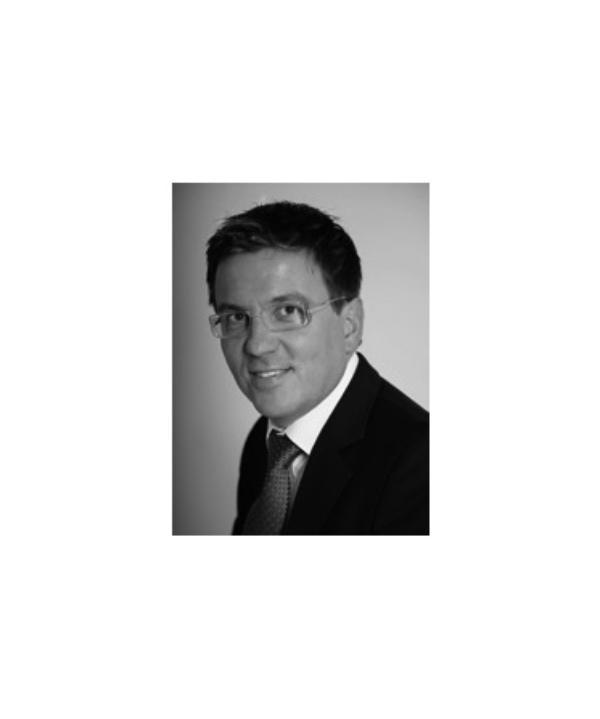 Steuerberater<br/> Dipl. Kaufmann  Christian Korff