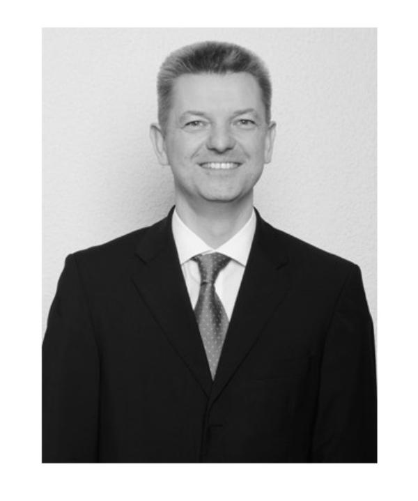 Rechtsanwalt<br/> Michael-Lars Witt
