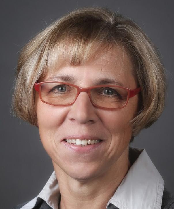 Rechtsanwältin<br/> Jutta Ritthaler