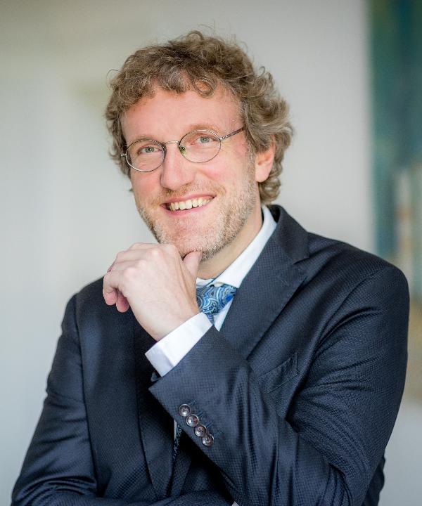Rechtsanwalt<br/> LL.M. Harald Moorkamp