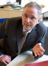 Rechtsanwalt und Mediator<br/> Michael Stein