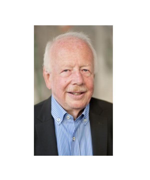 Rechtsanwalt und Notar<br/> Eberhard Daniels