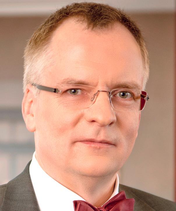 Rechtsanwalt und Steuerberater<br/> Lorenz von Geyso