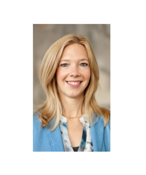 Rechtsanwältin<br/> Dr. Larissa Barnstorf-Laumanns