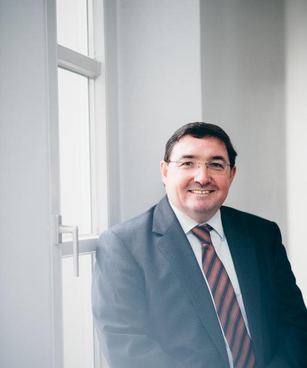 Rechtsanwalt<br/> Andreas Schneider