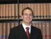 Rechtsanwalt und Mediator<br/> Dennis Dietel