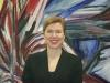 Rechtsanwältin und Mediatorin<br/> Beate-Christina Meyer