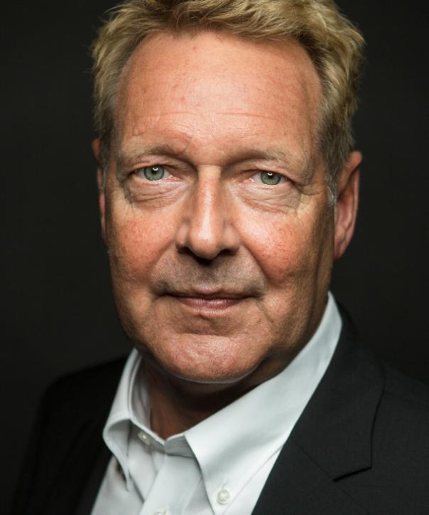 Rechtsanwalt<br/> Dirk Löber