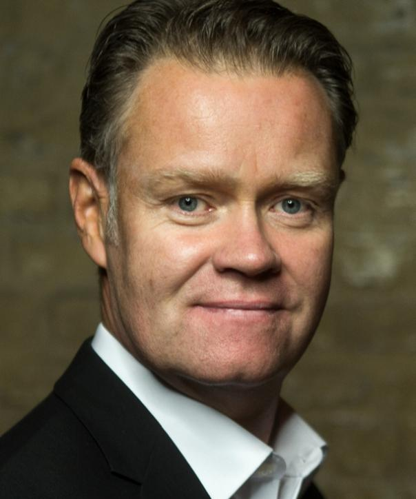 Rechtsanwalt<br/> Torsten Sonneborn