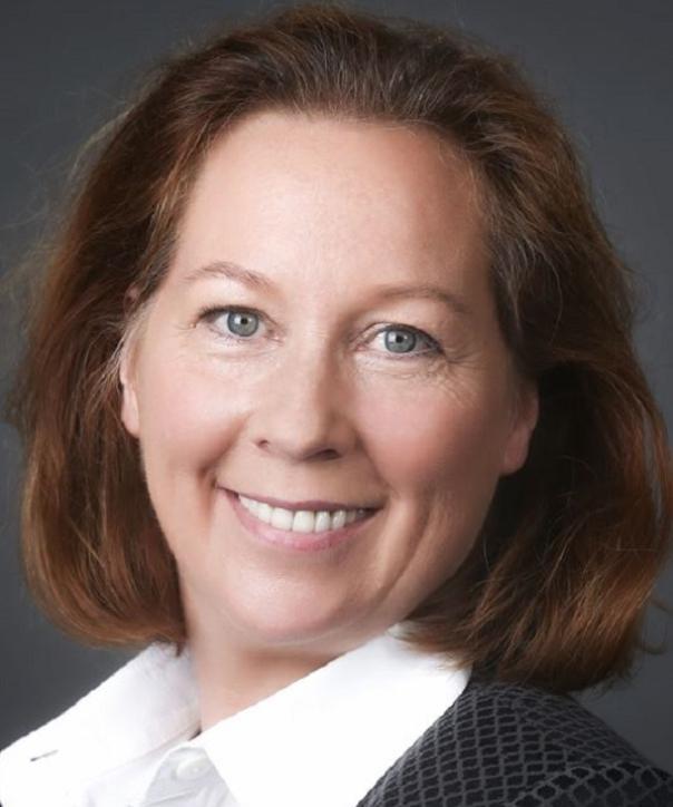 Rechtsanwältin<br/> Sabine Münzel