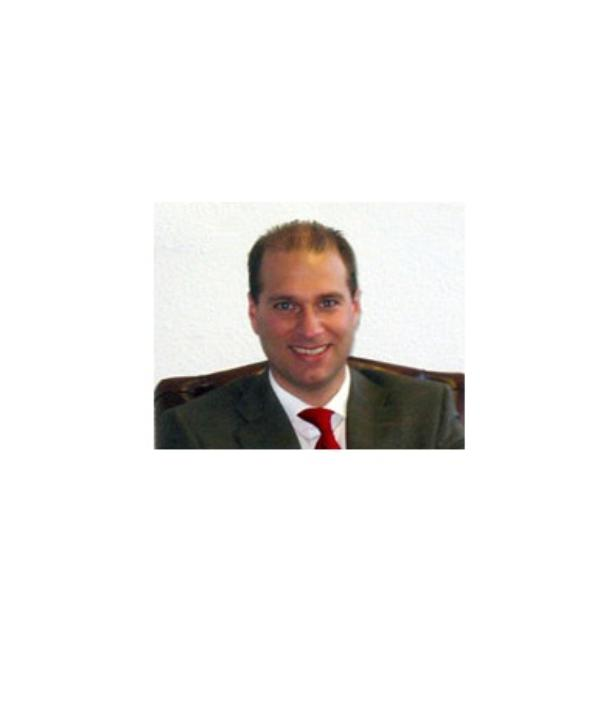 Rechtsanwalt<br/> Oliver  Fischer