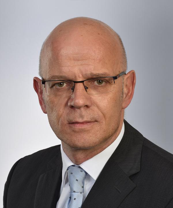 Rechtsanwalt<br/> Oliver Witzel