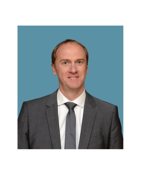 Rechtsanwalt<br/> Gerrit Thätner
