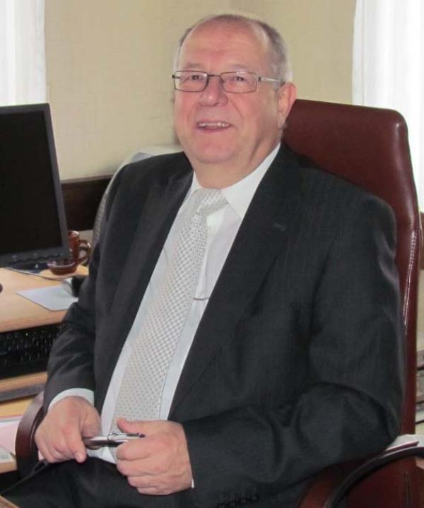 Rechtsanwalt<br/> Helmut Mursa
