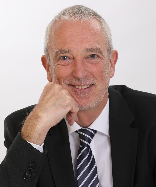 Rechtsanwalt, Notar und Mediator<br/> Tilo Scheurmann