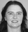 Rechtsanwältin<br/> Barbara Croll