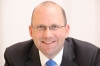 Rechtsanwalt<br/> Carsten Lenz