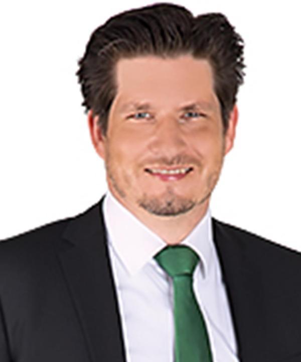 Rechtsanwalt<br/> Jens Frye