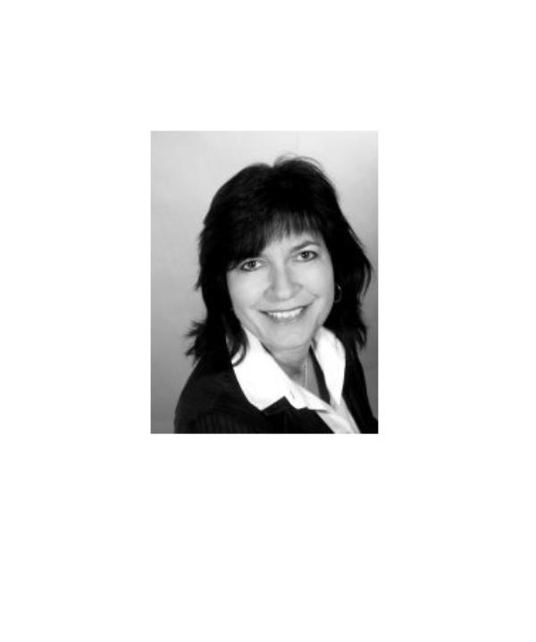 Rechtsanwältin<br/> Anette Schmitteckert