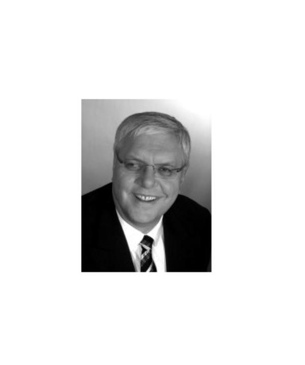 Rechtsanwalt<br/> Manfred Ziemer