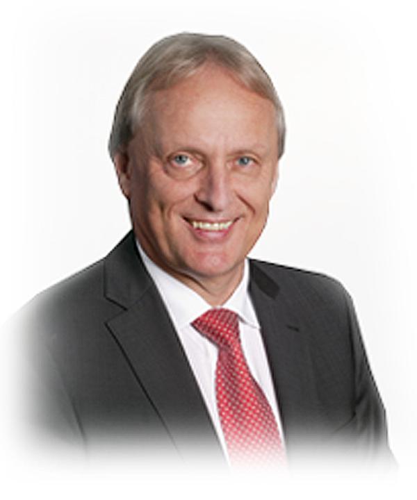 Rechtsanwalt<br/> Henning Meyersrenken