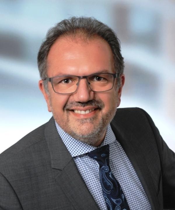 Rechtsanwalt<br/> Alexander Weibel
