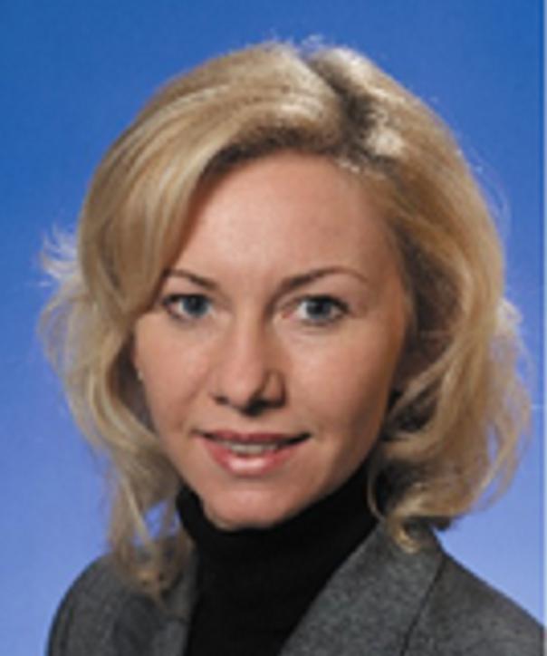 Rechtsanwältin<br/> Bianka Fuchs