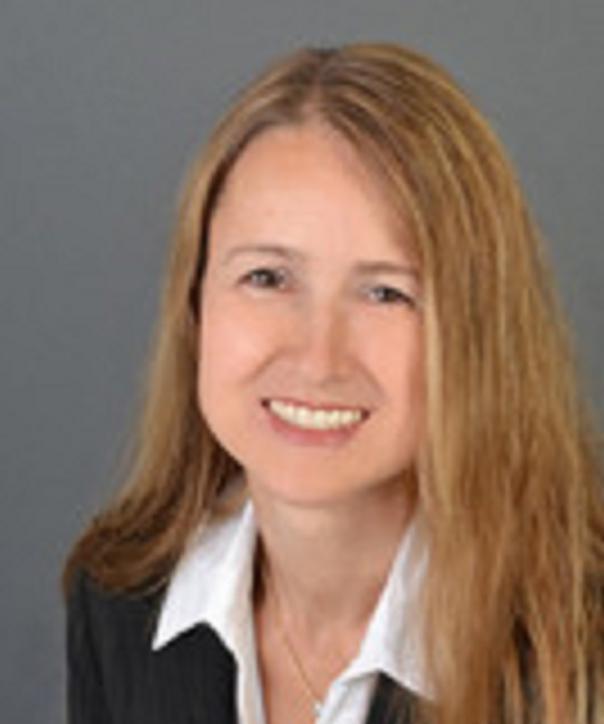 Rechtsanwältin<br/> Dr. jur. Andrea Groß