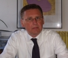 Rechtsanwalt<br/> Joachim Labsch