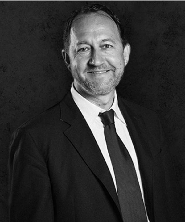 Rechtsanwalt<br/> Christian Wachter