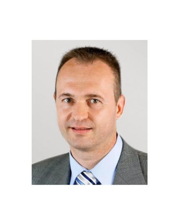 Rechtsanwalt<br/> Dr. Peter Unmüßig