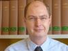 Rechtsanwalt<br/> Thomas Dethloff